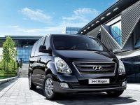 Hyundai-H1-5