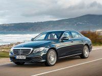 Mercedes-Benz_E-Class_W213_Motion_521839_2048x1536